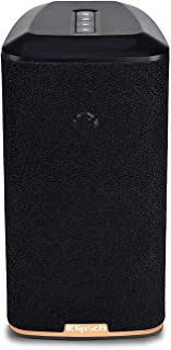 Klipsch RW-1 Wireless Speaker - Black (Each)