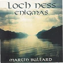 Loch Ness Enigmas