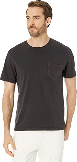 2aa577520e8 Men's T Shirts + FREE SHIPPING | Clothing | Zappos.com
