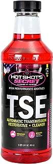 Hot Shot's Secret HSSTSE32Z Transmission Restore Additive, 32. Fluid_Ounces