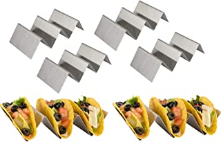 taco holder stand bed bath and beyond