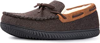 fitflop slippers for mens