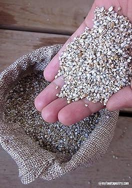 Nutro Cart Bajra Daliya   Pearl Millet Dalia   Cracked Pearl Millets   for Health Gluten Free (Pack of 400 Grams)