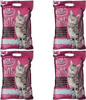 Pet Heaven Cat Litter Pack of 5