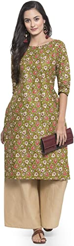 crawler creation Kurtis For Women Girls for Party Designer Beautiful Bollywood Kurtis Wear Buy in Today Offer in Kurtis
