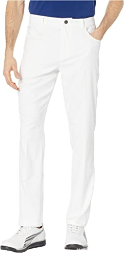 d19793482bb7 Men s PUMA Golf Pants + FREE SHIPPING