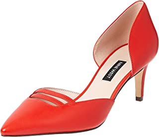Ninewest Suitup Casual & Dress For Women Red Size 39 EU