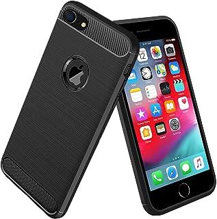 Best apple phone cases 5s Reviews