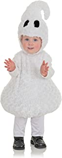 Best casper ghost costume baby Reviews