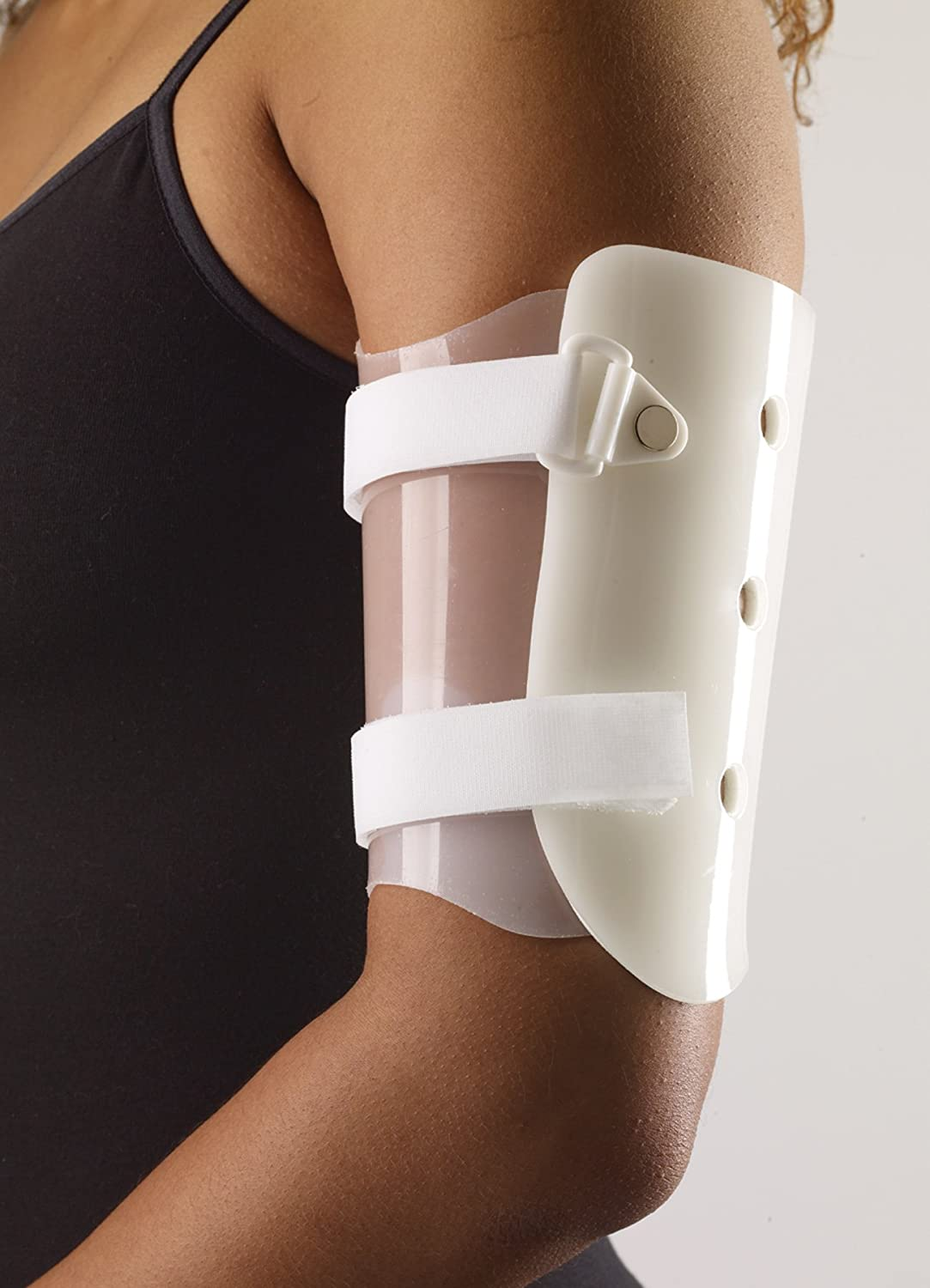 Corflex POLYCAST Product HUMERAL Reservation SPLINT Small 9-11