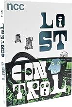 Best neasden control centre book Reviews