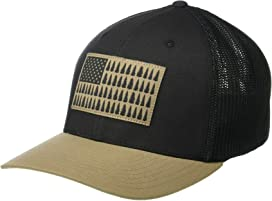 ff7a6fbb8df59 Columbia Trail Ethos™ Mesh Hat at Zappos.com