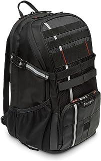 Targus TSB949EU Cycling Laptop Backpacks, 15.6 Inches - Black