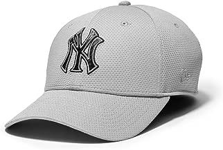 Oakley New York Yankees MLB Classic Hat Sheet Metal Small/Medium