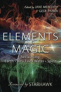 alchemy water element