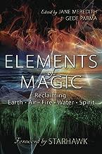 Best elements of magic Reviews