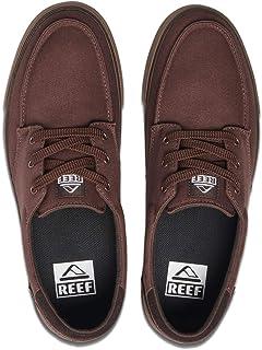 حذاء رياضي رييف ديكهاند 3 للرجال