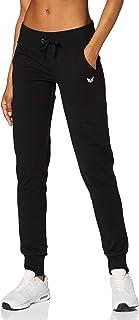 erima - Pantalones para Mujer