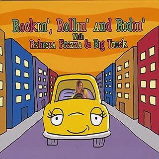 Best rockin rollin ridin Reviews