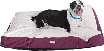 Armarkat Pet Bed Mat | Amazon