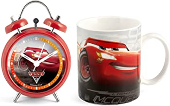 Home Disney Alarm Porcelain Units