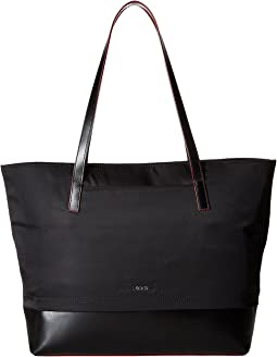 Lodis Accessories Kate Nylon Fabia Tote