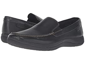 7b3fbb6a320 Cole Haan Hughes Grand Slip-On II at 6pm