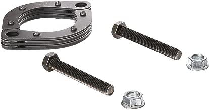Walker 31884 Exhaust Flange Repair Kit