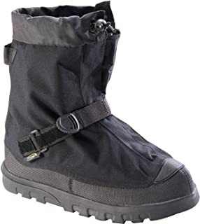 neos winter boots