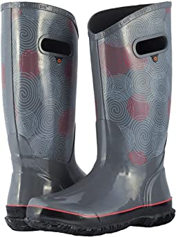 Bogs Rainboot Rings
