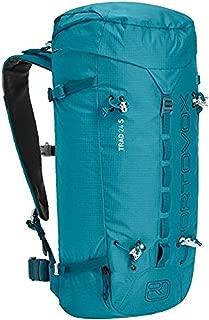 Ortovox Trad 24L S Daypack - Women's, Aqua, 4884000003
