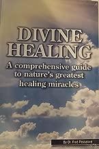 Best divine healing book pescatore Reviews