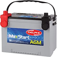 Best car battery for buick century Reviews