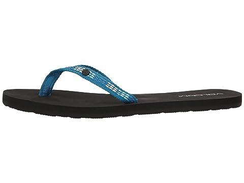 Sandals Trek Trek Volcom BlackOcean Sandals BlackOcean Volcom Trek Volcom Sandals Zp6wdxpqH