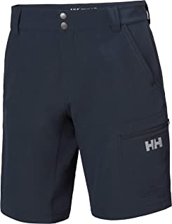 Helly Hansen Men's Brono Shorts