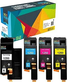 Dell Color Laser 1320c Toner