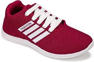 Shoefly Women's (5048) Casual Stylish Sports Shoes