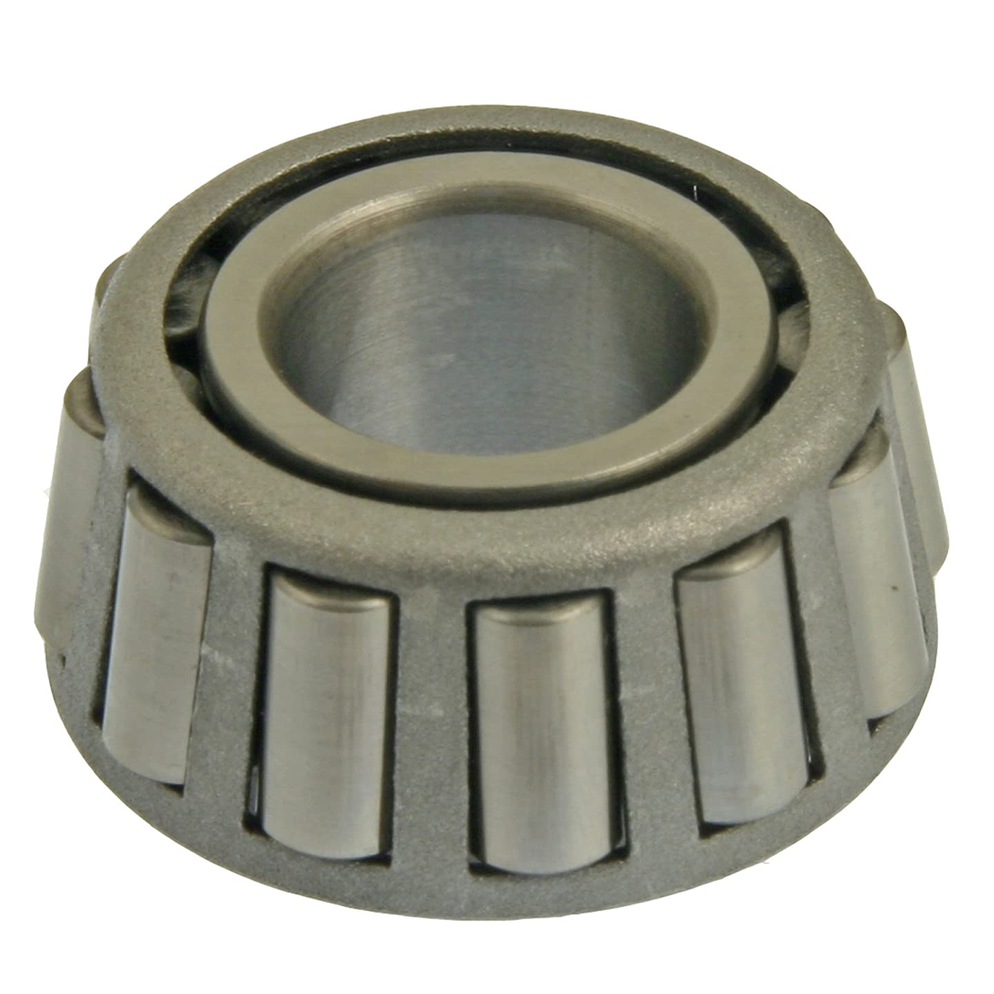 Coast To Coast (C2C) 9074 Bearing