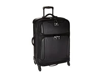 Eagle Creek Exploration Series Tarmac AWD 30 (Asphalt Black) Luggage