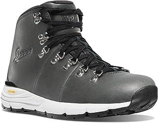 حذاء المشي ماونتين للنساء من Danner