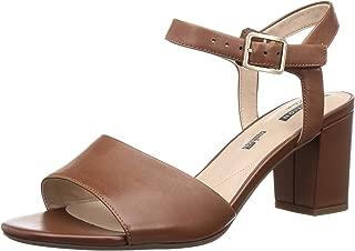 Clarks Women's Fashion Sandals