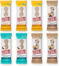Best are zone perfect bars good for you Reviews