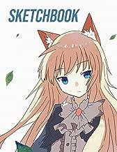 Best manga studio page Reviews