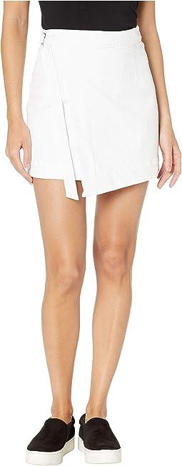 Ahlaia Skirt