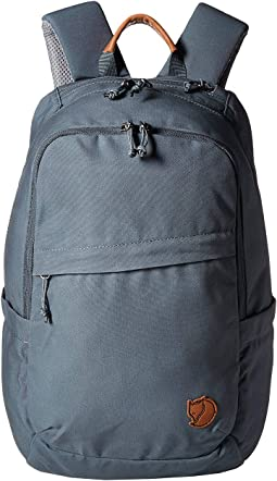 Men s Pink Backpacks + FREE SHIPPING  0a261b8a36f35