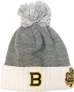 Best boston bruins winter classic hat Reviews