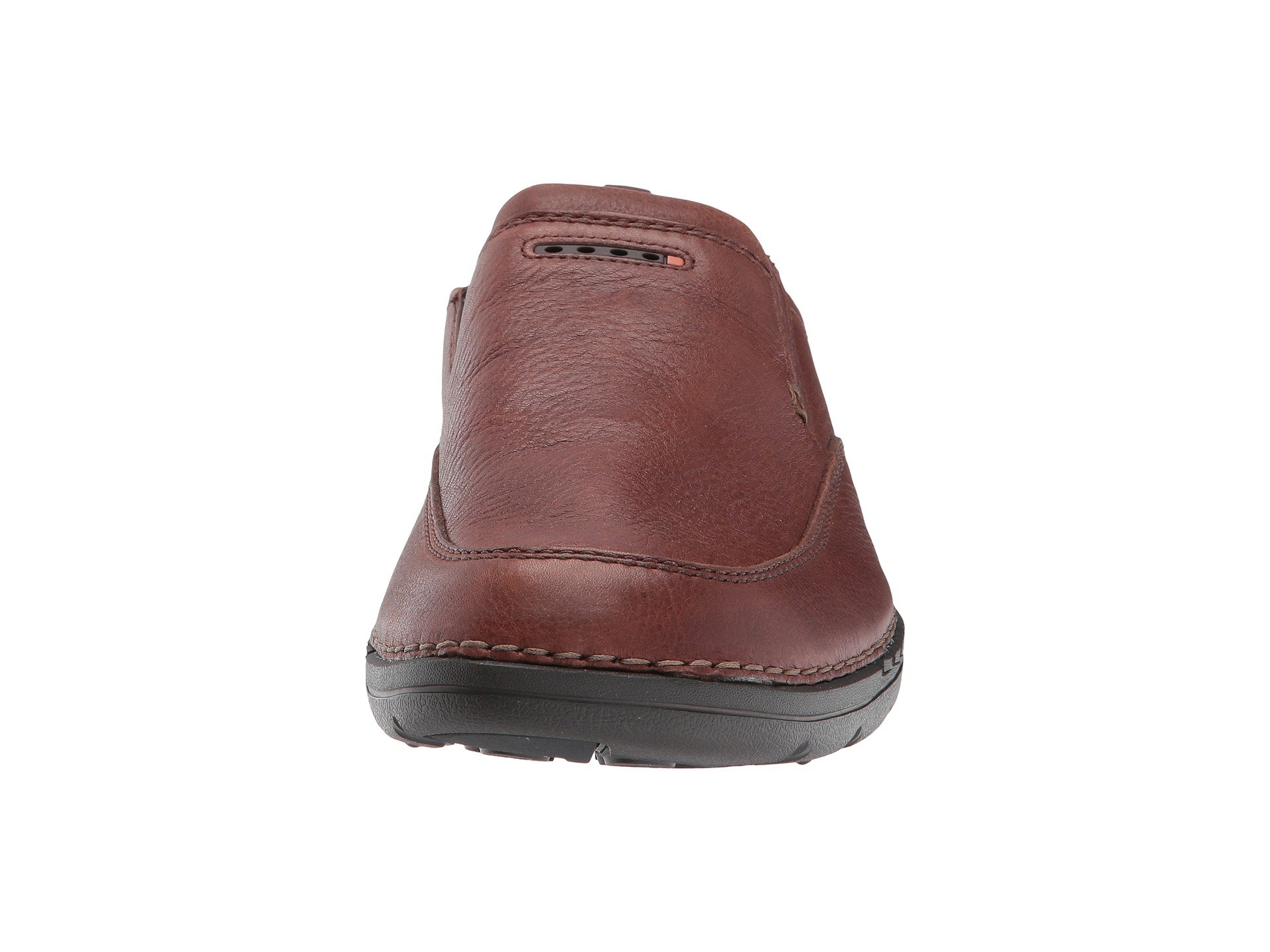 Clarks Unnature Men S Shoe
