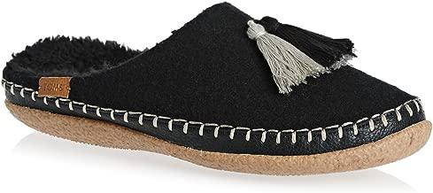 Best toms tassel slippers Reviews