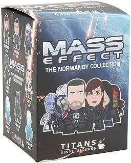 Best mass effect box Reviews