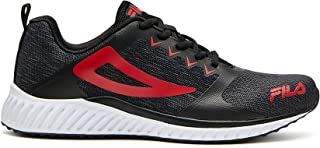 Fila Mens's Desio Trainers Shoes